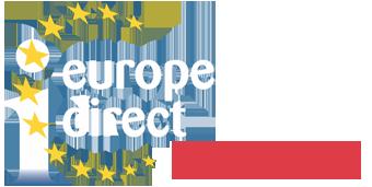 logo europe direct verona
