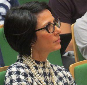 Maria Caterina Baruffi